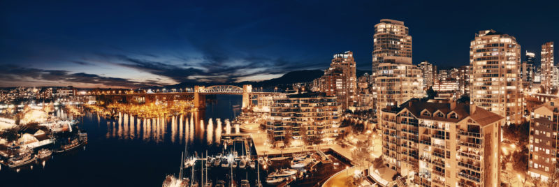 bigstock-Vancouver-harbor-view-with-urb-137007899-800x268.jpg